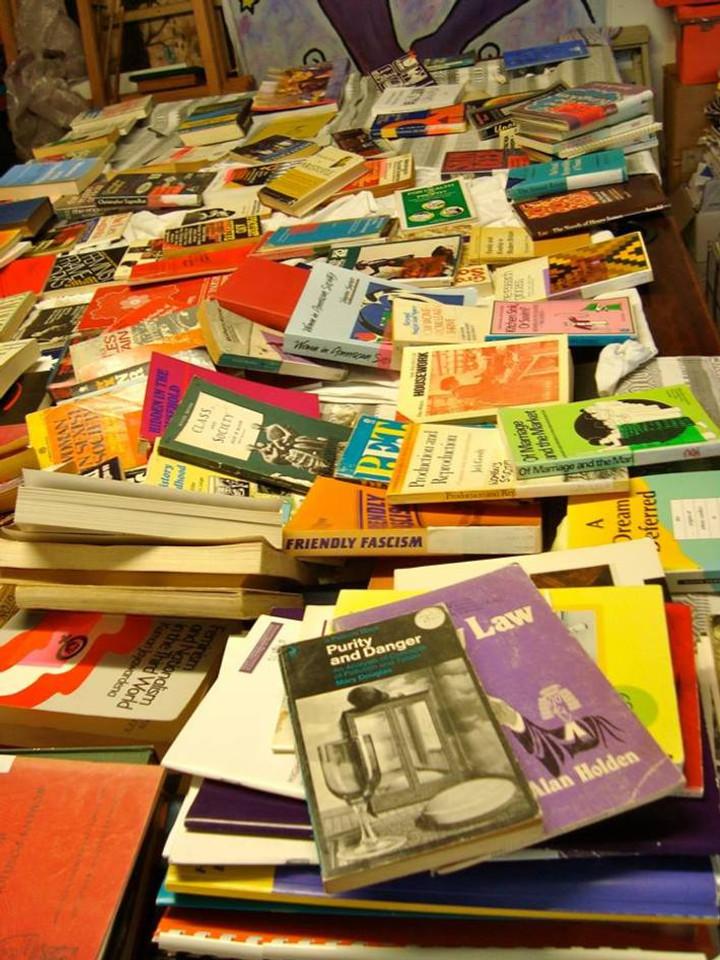 books_spread_on_table