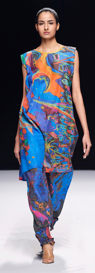 Global fashion RF20 1987.jpg
