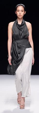 Global fashion RF20 1874.jpg