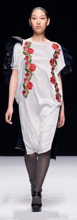 Global fashion RF20 1882.jpg