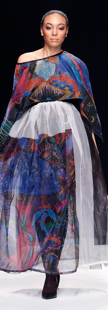 Global fashion RF20 2004.jpg