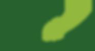logo-anrgreenshield.png