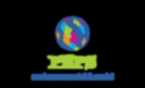 Logo PEPS Environnemental & social png