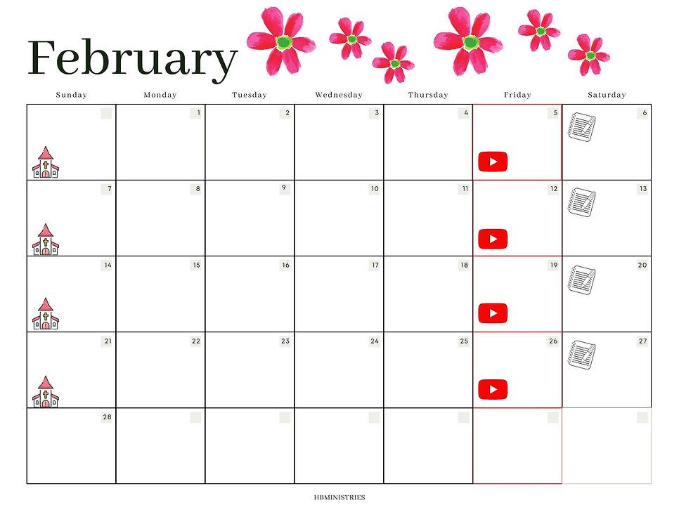 Minimal 2021 Monthly Planner copy.jpg
