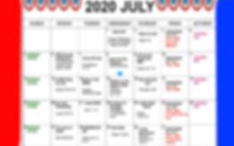Screen Shot 2020-07-01 at 9.11.14 AM.jpg