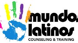 Mudos Latinos Logo