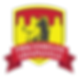 pirkanmaan_lihapalvelu_logo.png