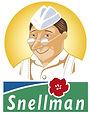 Snellu_logo.JPG