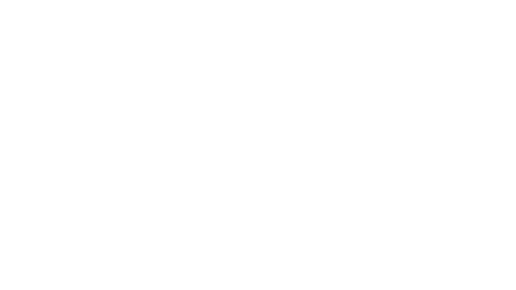 logo_high_resolution_white_edited.png