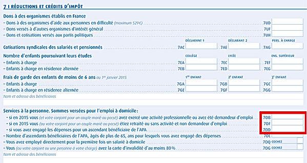 teleassistance-reduction-impots-revenu.j