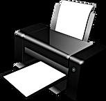 printer-1293116_1280.png