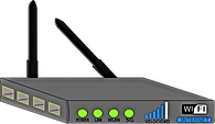 router-5446430_640.png