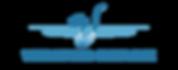 Wellspring Ensemble Logo