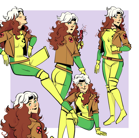 rogue80s.png