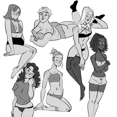 sexyladies.png