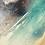 Thumbnail: Harlyn Bay Beach, Midday Storm