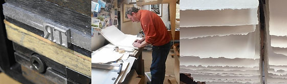 papermaking-at-Two-Rivers.jpg