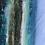 Thumbnail: Marazion Light, 60cm x 60cm (unframed) oil on aluminium