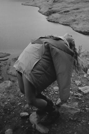 Bask_Ayous_Film-33.JPG