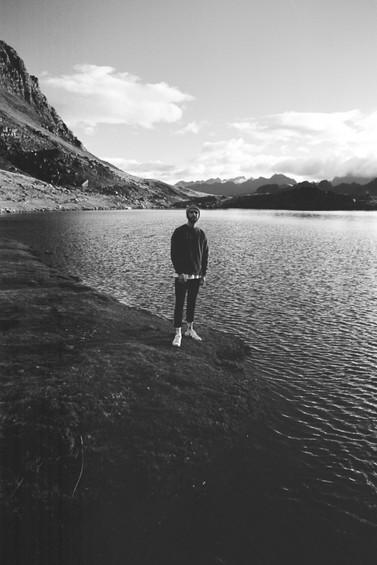 Bask_Ayous_Film-41.JPG