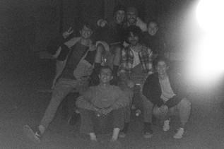 Bask_Ayous_Film-96.JPG