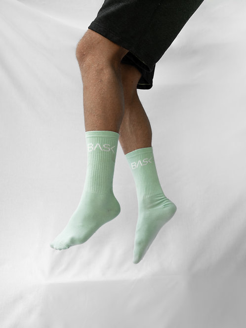 Socks Mint