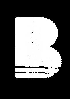 1bask logo berriya olatuakin beltza.png