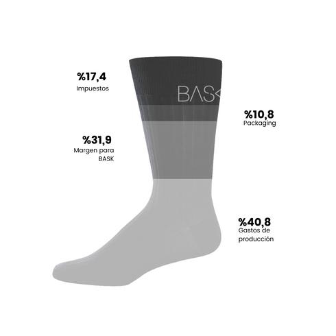 transparencia calcetines esp.png