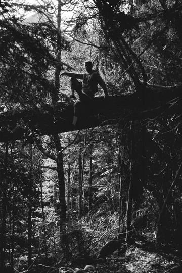 Bask_Ayous_Film-8.JPG