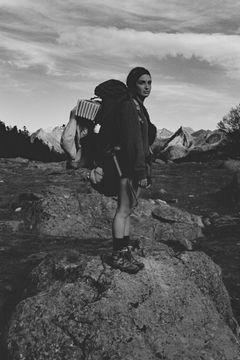 Bask_Ayous_Film-7.JPG