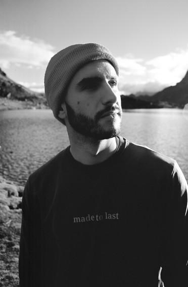 Bask_Ayous_Film-42.JPG