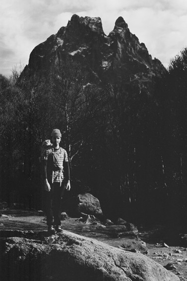 Bask_Ayous_Film-50.JPG