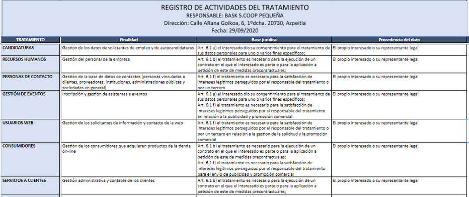 legal registro web.PNG