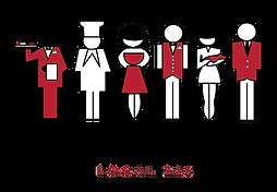 2017-04-02-Culinary-Union-logoFINAL-01-1