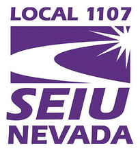 SEIU 1107.jpg