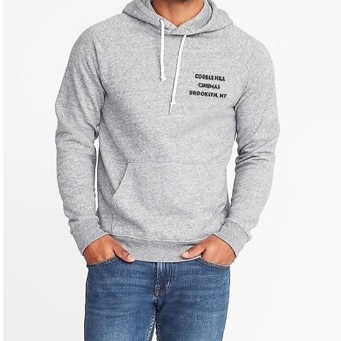 Cobble Hill Cinemas Benefit Sweatshirt Limited Edition