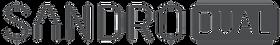 Sandro-dual_Logo_1000x161.png