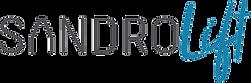sandro_lift_800x265.png