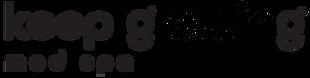 keep-glowing-med-spa-logo_800x201.png