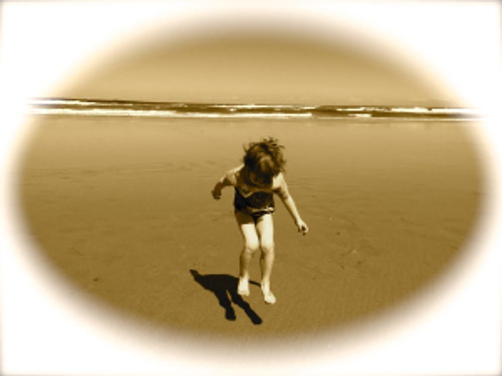 Saltar y soltar
