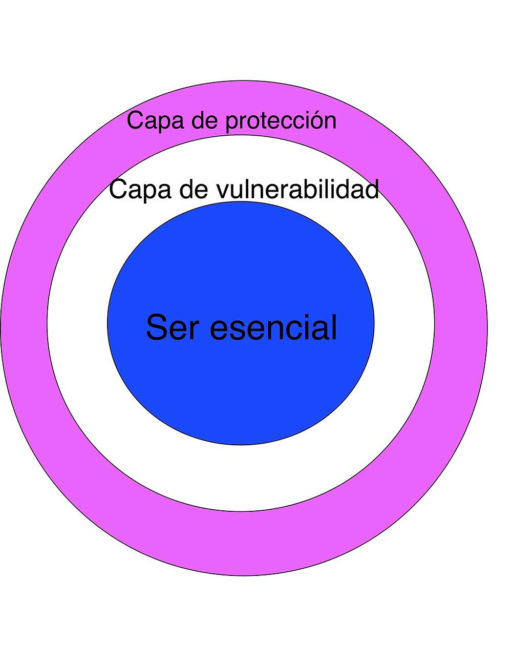 mapa circular.jpg
