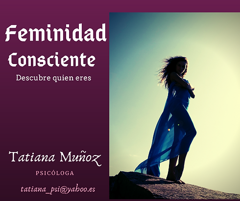 feminidad consciente.png