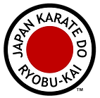 Japan Karate Do Ryobu-Kai