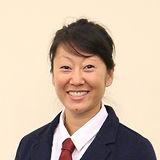 Sensei Mina Yamazaki