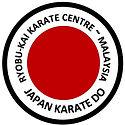 Ryobu-Kai Karate Centre - Malaysia