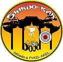 Dojo Shindokan