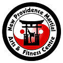 New Providence Martial Arts & Fitness Ce