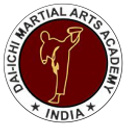 Dai-Ichi Martial Arts Academy India