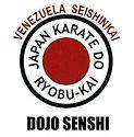 Dojo Senshi.jpg