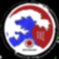 Japan Karate-Do Ryobu-Kai New England Martial Arts